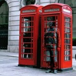 london-telephone_1447972i-600x387
