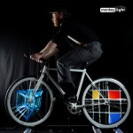 monkey-light-pro-bicycle-wheel-display-system-monkeylectric-kickstarter-04